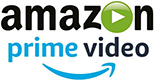 Amazon-Prime-Video-logo-155px